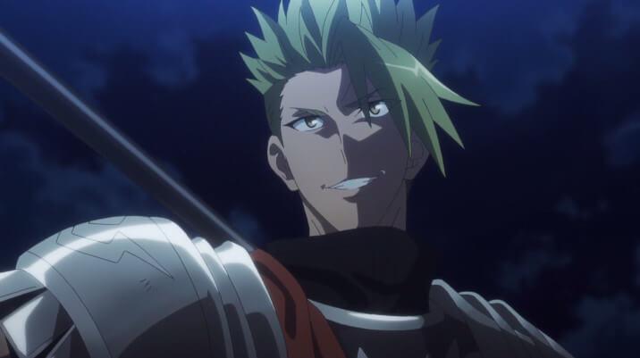 【FGO】クーフーリンの兄貴がアキレウスと戦ったらどうなりますか?  速すぎてゲイボルク当てさせて貰えないかな?