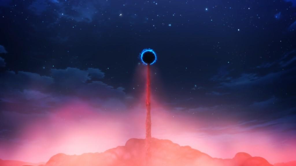 【FGO】Fate/zeroの聖杯は切嗣が破壊したはずなのに…何でその後も聖杯戦争が続いてるの?