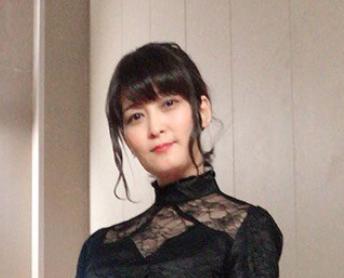 【FGO】この川澄さん美人だよね!