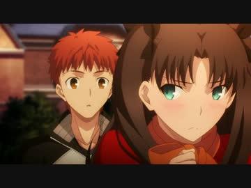 【FGO】Fateのラブコメってあったっけ?