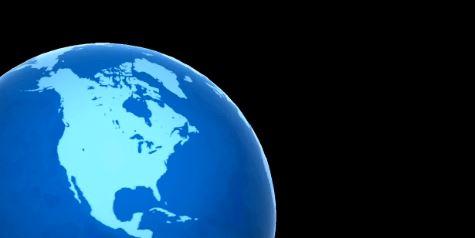 【FGO】Fate/ FGOで地球が飛んでいったんだが…(事後報告)