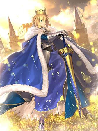 【FGO】Fateで最強のサーヴァントって結局誰なの?