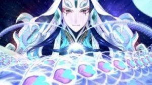 【FGO】始皇帝って宝具重ねるといいことある?